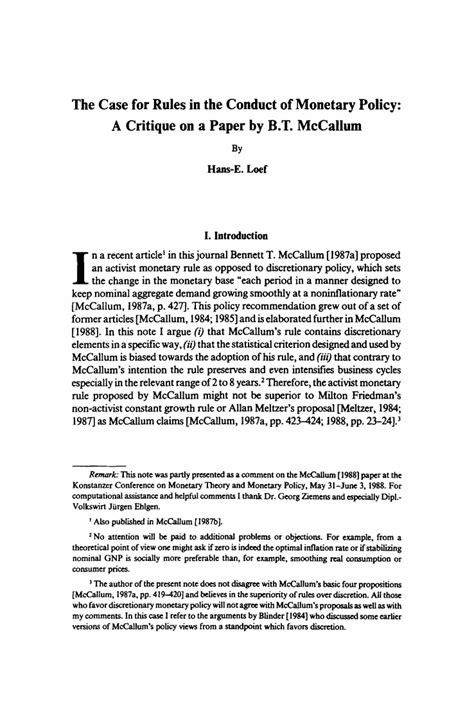 How To Make A Critique Paper - affordable price article critique paper