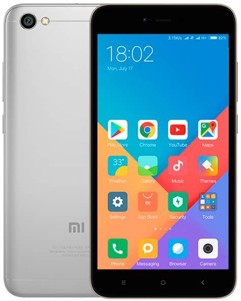 Xiaomi Redmi 5a 2 16 Grey rozetka ua xiaomi redmi note 5a 2 16gb gray 隍雉霆隶