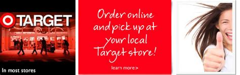 Target Presidents Day Gift Card - paper greeting cards for chinese new year president s day good friday and more