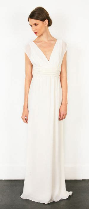 I Soooo Want This Only 25available At Seph by Best 25 Wedding Dresses 500 Ideas On