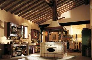 country kitchen hemingway style kitchens sydney traditional nouvelle