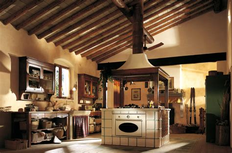country style kitchen island country style kitchen pictures from marchi cucine