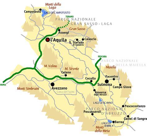 fucino carsoli province of l aquila familypedia fandom powered by wikia