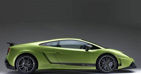 Lamborghini Gallardo Lp570 4 Superleggera Automotivegeneral Lamborghini Gallardo Lp 570 4