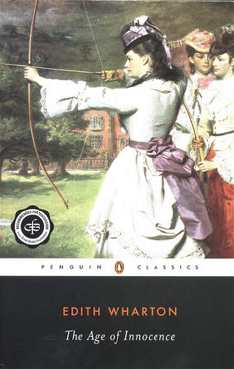 the age of innocence books the age of innocence penguin books usa