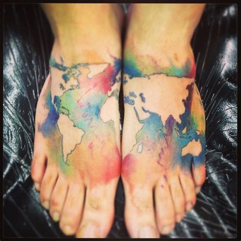 287 best tattoos images on ink ideas