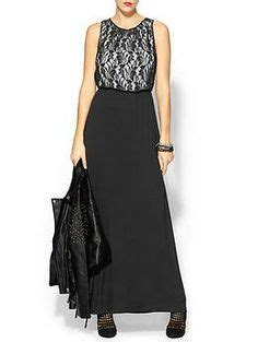 Knit wrap maxi dresses and knits on pinterest