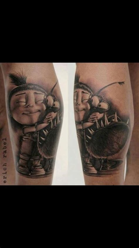 wichita tattoo 17 best images about comic style on