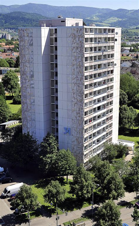 wohnungen freiburg und umgebung stadtbau saniert und verkauft wohnungen im binzengr 252 n 34