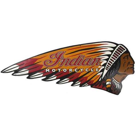 Indian Motorrad Emblem by 1000 Ideas About Motorcycle Garage On