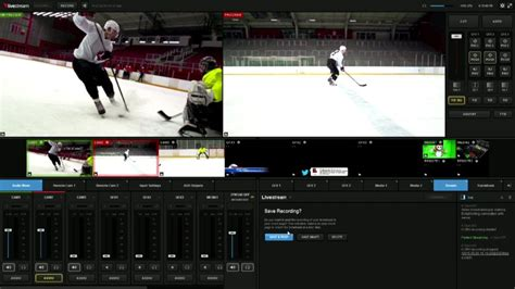 best tv software make way for castasy the new live software