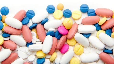 Obat Methotrexate pills seminar applied pharmacology refresher