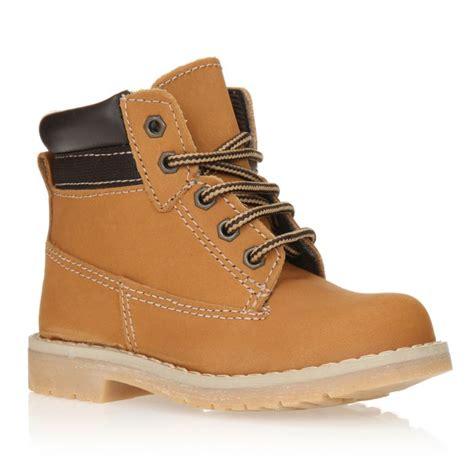 patatras bottines chaussures b 233 b 233 et enfant gar 231 on camel achat vente bottine cdiscount