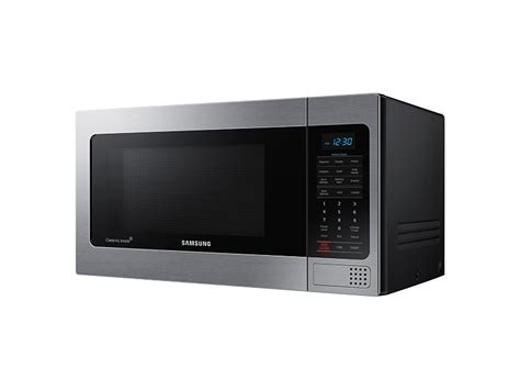 mg11h2020ct 1 1 cu ft counter top microwave 1 1 cu ft countertop microwave with grilling element