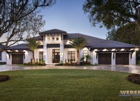 west indies house plans: island style west indies coastal