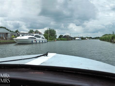 maycraft potter heigham boats for sale boating holidays in england how to see the norfolk