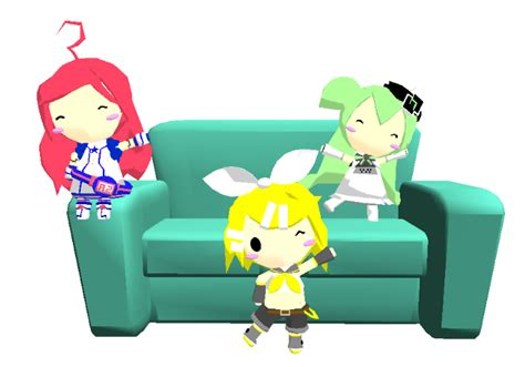 dl couch mmd couch dl by shioku 990 on deviantart