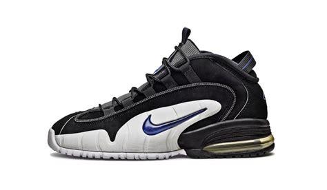 nike air max basketball shoes history nike air max basketball shoes history