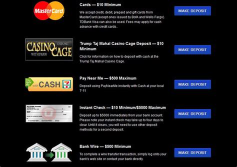 Casinos That Accept Visa Gift Cards - online casinos accepting visa gift card thetorah com