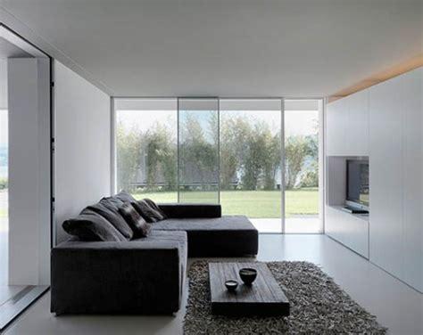desain rumah kaca minimalis modern