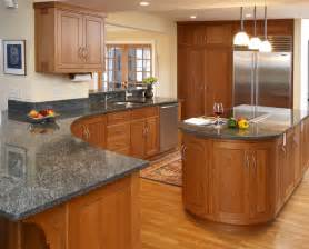 kitchen kitchen countertop cabinet custom countertops