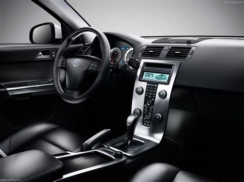 Info Home Design Concept Fr by 3dtuning Of Volvo C30 3 Door Hatchback 2011 3dtuning Com