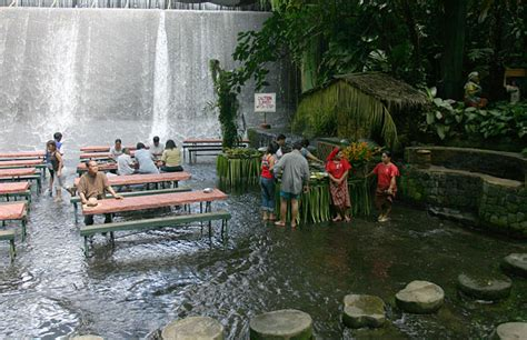 villa escudero villa escudero best places in the philippines