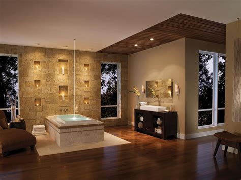 spa inspired bathroom ideas spa inspired master bathrooms bathroom design choose floor plan bath remodeling materials