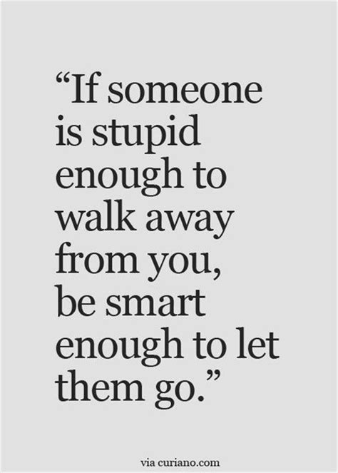 17 best images about adozen inspiration on pinterest 17 best images about inspirational divorce quotes on