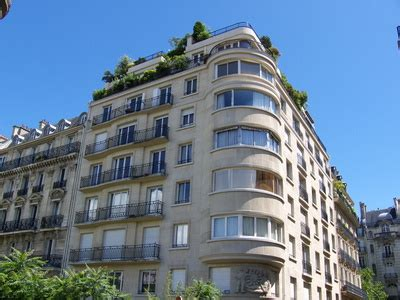 the appartement achat d un appartement notre dossier pratique fr