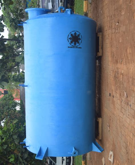 Produksi Tangki Penungan Air Tangki Air Fiberglass pabrik tangki fiberglass terbaik di indonesia produsen septic tank bio biofil biotech pt