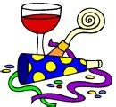 clipart capodanno clip capodanno clipart di ricorrenze e festivit 224
