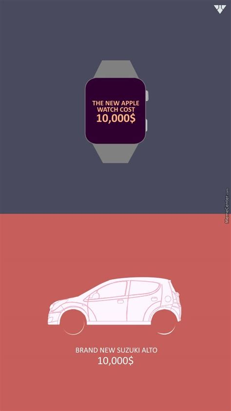 Can You Purchase A Money Order With A Gift Card - yeah you can buy a car with that kind of money by xoid meme center