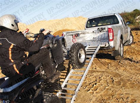 toyota hilux accessories cargo management truck bed winch system  country  accessories