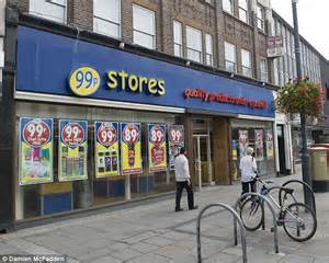 shops uk lidl class turn their attentions to pound shops as