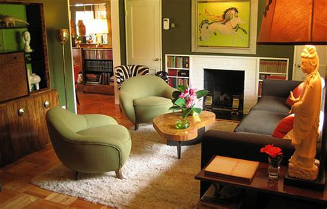 Decor Ideas For Living Rooms by 30 Inspirational Small Living Room Decorating Ideas