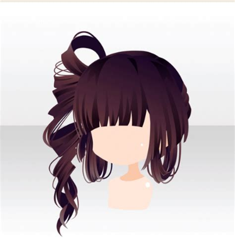anime short hairstyles short hair character design ideas pinterest short