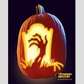 printable-pumpkin-carving-stencils-minion