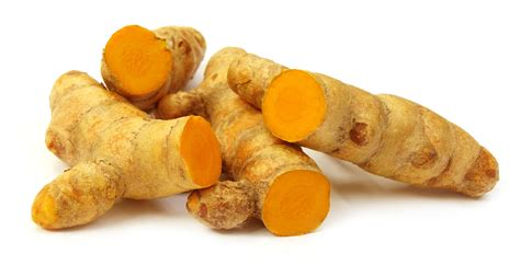 best dis i simply turmeric one of the best herbs for fighting