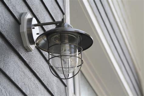 Marine Light Fixture Outdoor Light Fixture Nautical Light Fixtures Design Ideas