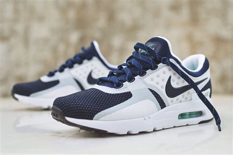 Nike Airmax Zero 02 if you missed out the nike air max zero is releasing