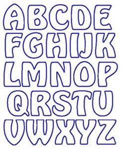 lettering templates fonts hobbit font applique for machine embroidery 4 sizes in