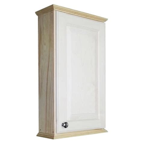 24 inch wall cabinet high resolution 24 inch wide cabinet 6 5 inch wall