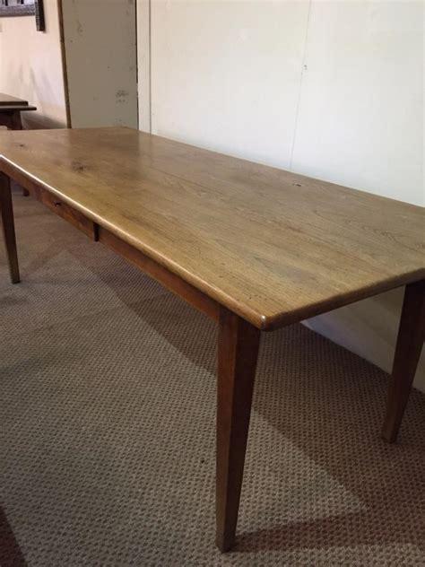 beautiful dining tables beautiful antique elm dining table antique dining table