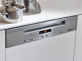 How To Use Miele Dishwasher Dishwasher Miele G 1143 Sc Freemanuals Net
