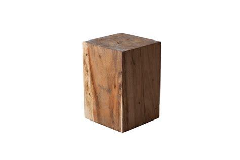 sgabello di legno visualizza dettagli sgabello in legno il giardino di legno