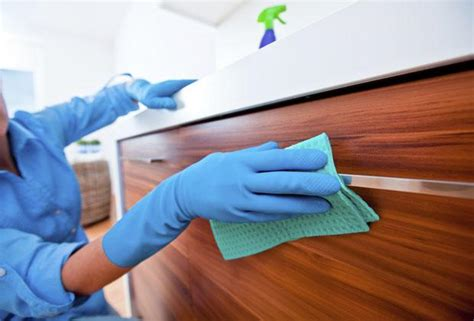 House Cleaning Professional House Cleaning Archive Professional Residential Cleaning Services