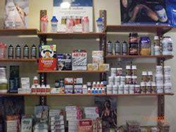 programma alimentare per aumento massa muscolare fitness nutrition vendita integratori alimentari