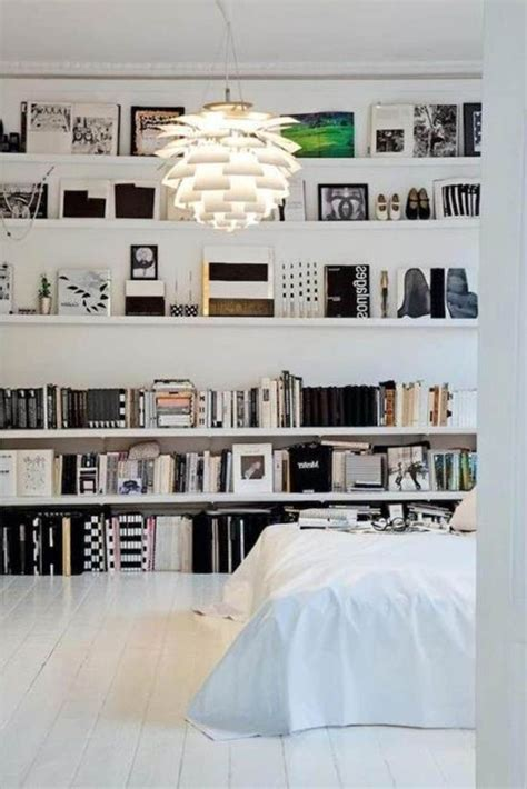 space saving storage ideas bedroom 17 best images about space saving on pinterest creative