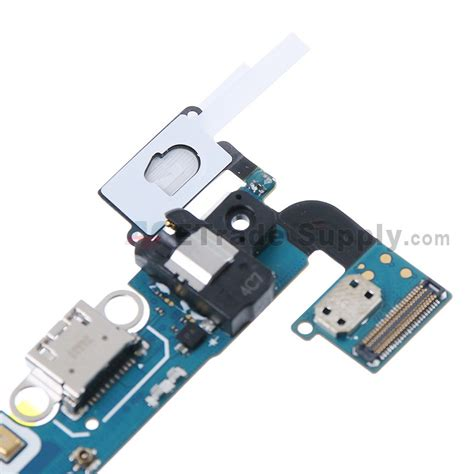Charger Samsung A5 samsung galaxy a5 sm a500 charging port flex cable ribbon etrade supply